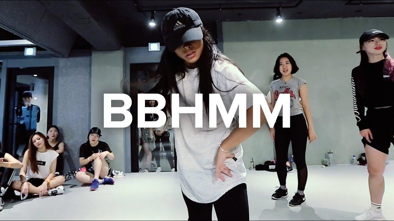 BBHMM Remix - Rihanna / Kaelynn
