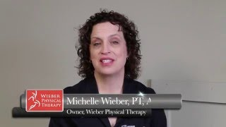 Mic Wieber Bio Physical Therapy Faribault Mn