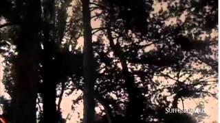 Josel - 3 Bridges (Jelly for the Babies Remix)