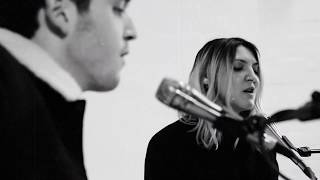 Live From Clash Studio: Lauv ft. Julia Michaels 'There's No Way'