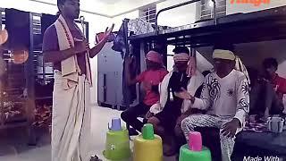 kelajana shivadyana madanna