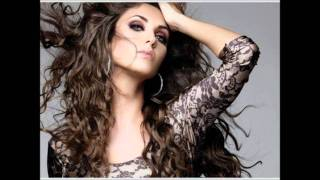 Pitbull Feat. Anahí - For what? (New song 2012)