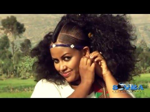   Eritrean Music   Yohanes Habteab (Wedi Qerin) - Abune Ambes