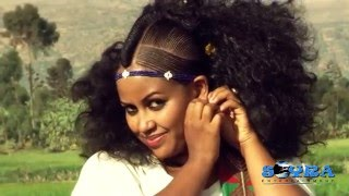 | Eritrean Music | Yohanes Habteab (Wedi Qerin) - Abune Ambes