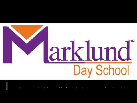 Marklund Day School Opens Elgin Program