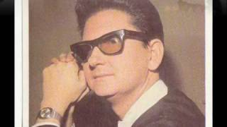 Watch Roy Orbison Only Alive video