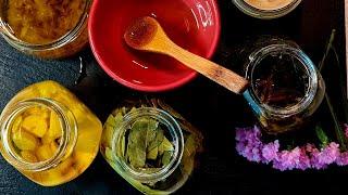 tratamentul de remediere folcloric din varicoză