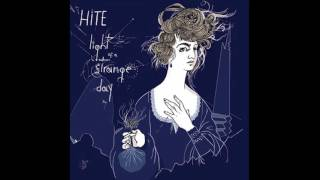 Download Hite   Light MP3 song and Music Video
