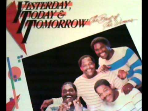 The Winans - Finders Keepers.wmv