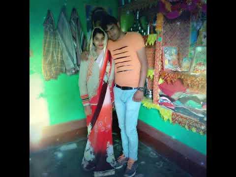 Raaz Aankhein Teri 🇮🇹 songs 💑