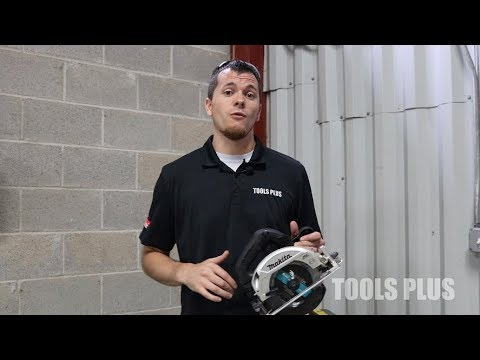 Makita multi tools from YouTube · Duration:  7 minutes 7 seconds