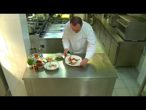 Mykonos Grand Dinner