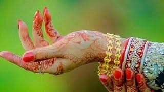 💞💚💞New beautiful status Video💞💚💞Sajan Tumse Pyar Ki Ladai Mein Whatsapp Status💞💚💞