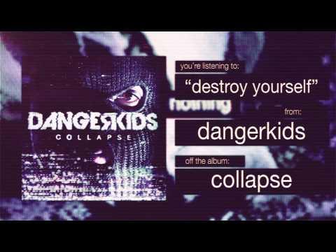 dangerkids hostage mp3