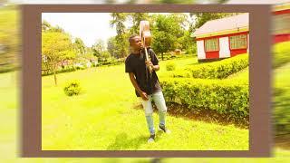 Cyroh Sifu - Siwezi (Official Audio)