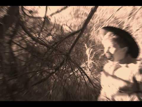 Westward, Ho! (Music Video/trailer)