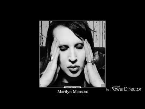 biografía-de-marilyn-manson