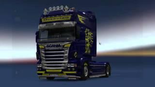 "[""Scania"", ""RJL Scania"", ""RJL mod"", ""ETS2 mods"", ""camioane"", ""Euro Truck Simulator2"", ""American Truck Simulator"", ""Skin"", ""Paintjob"", ""vopsea""]"