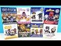 FUNKO Mystery Minis Mix СЮРПРИЗЫ Five Nights At Freddy S мультфильмы ДИСНЕЙ МСТИТЕЛИ Marvel FNAF mp3