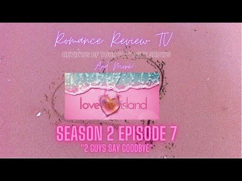Download Love Island USA Vegas | Season 2 Episode 7 | Recap and Review