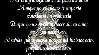 San Miguel panixtlahuaca