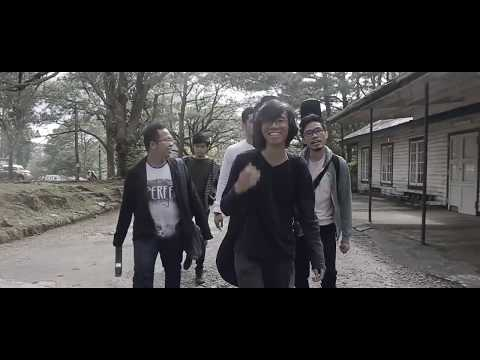 Munimuni - Oras (Live Acoustic Session) | Camp John Hay