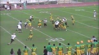 Video Coachella Valley High School 2014 JV Football Highlights download MP3, 3GP, MP4, WEBM, AVI, FLV Juli 2018