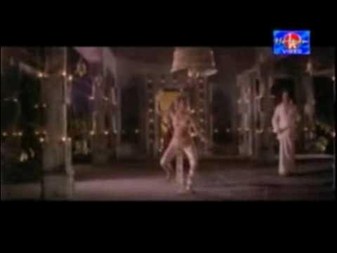 Pathira Tharame...Film:Kuyiline Thedi.