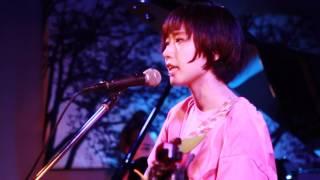2016.8.11 tokyo shibuya gee-ge piano: YUKA miniAlbum『幸子ちゃんは...