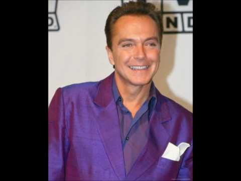 Could it be forever - David Cassidy  (Covered on SMASH HITS '72)