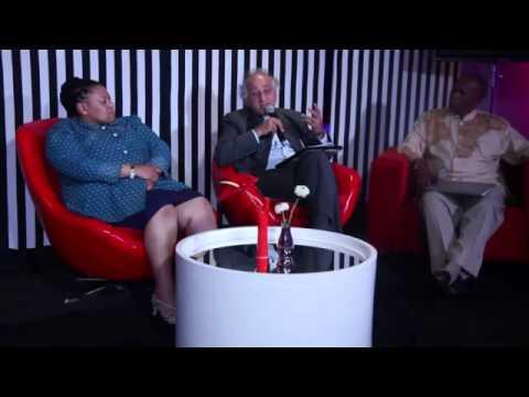 FrankTalk Radio Dialogue Session 2 Part 3