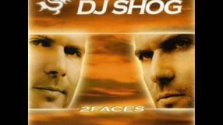 DJ SHOG - Live 4 Music (Orignal)