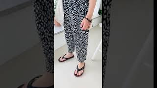 아동복쇼핑몰 남아몸빼바지 :)