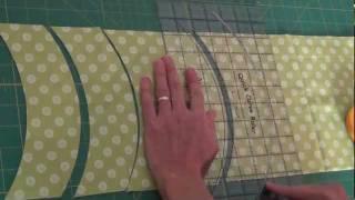 """Quick Curve Ruler """"cutting Curves"""""""