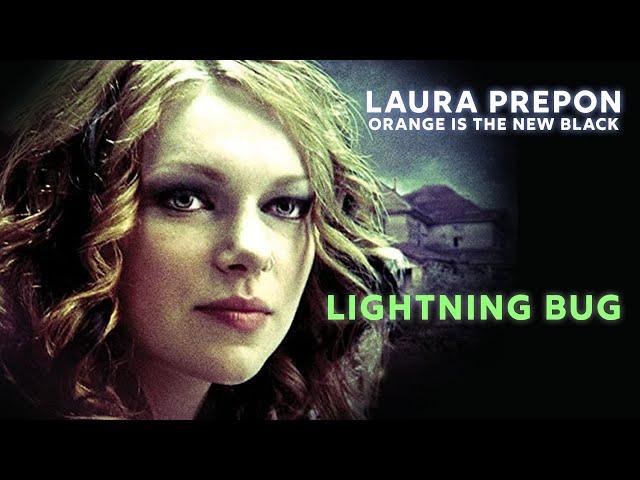 Lightning Bug (DRAMA I Spielfilm in voller Länge, ganzen Film kostenlos auf Deutsch anschauen)