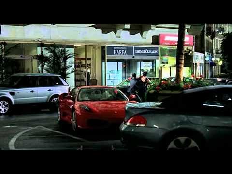 Видео Казино рояль фильм 2006 смотреть онлайн