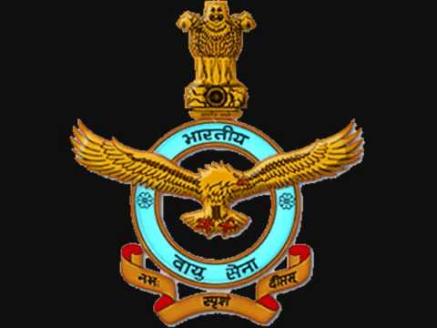 Indian air force slow march youtube indian air force slow march voltagebd Images