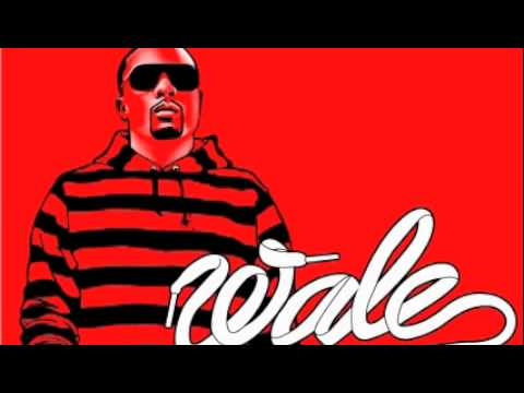 Wale- Ambition Ft. Rick Ross & Meek Millz (Plus Free Download Link)