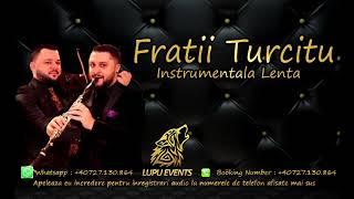 Fratii Turcitu - Instrumentala Lenta New Live Giurgiu 2018 by LupuEventsRomania