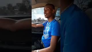 Kanua Njohi~ini_-_Latest From Samidoh 2019(Just a Clip)