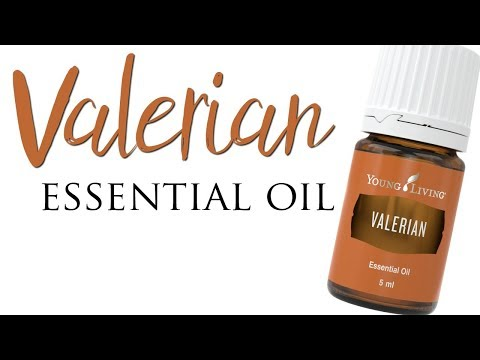 valerian-essential-oil-young-living-2018