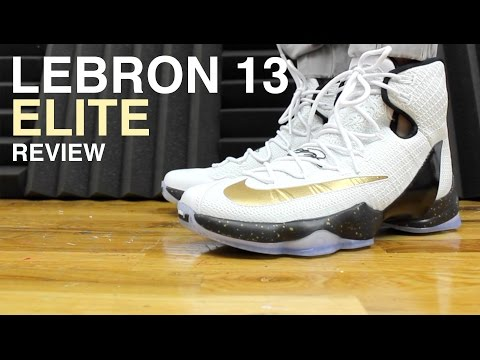 lebron-13-elite-review-and-on-feet