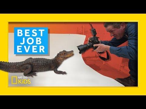 wildlife-photographer:-joel-sartore-|-best-job-ever