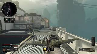 CLIP CALL OF DUTY 62/2 30.00 RATIO