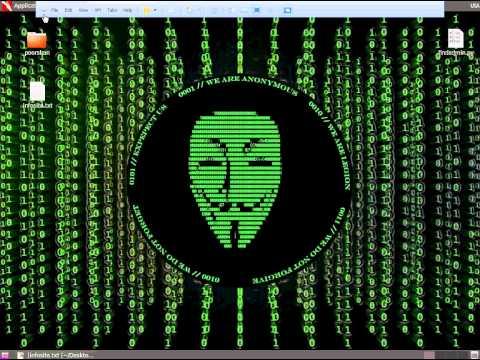 marketplace-wordpress hacking
