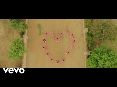 Ndlovu Youth Choir - Jolene (Official Music Video)