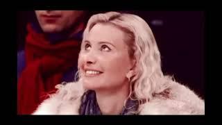 Тутберидзе и Плющенко в одной команде Впервые в России Командный турнир по ФК Валиева Трусова