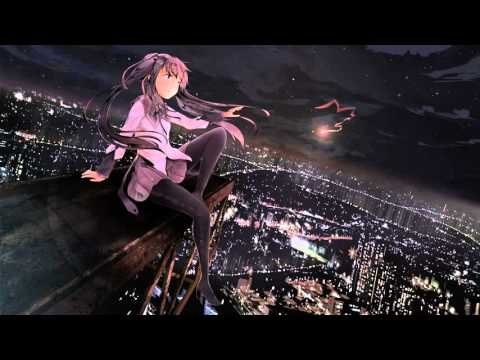 Lonely Day - Nightcore