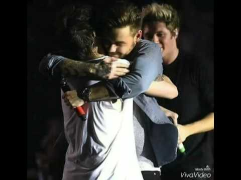 Free Download One Direction - I Want To Write You A Song Mp3 dan Mp4