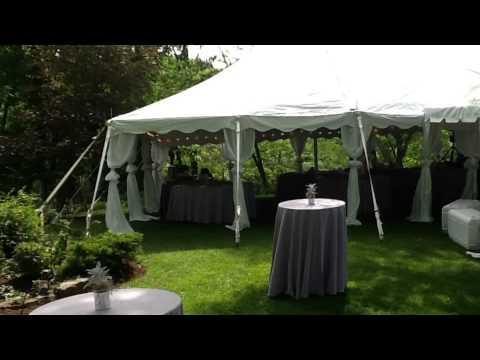 rustic-wedding-venues-cincinnati-ohio